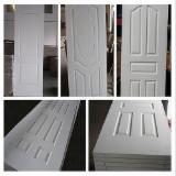 White Premier HDF Door Skin