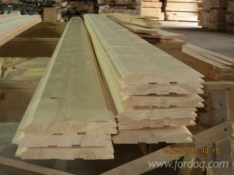 Pine---Spruce-Interior-Wall-Panelling-12--18--28--40