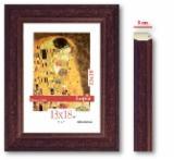 Hobelware Zu Verkaufen Italien - Massivholz, Birke, Leistenware