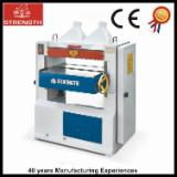 Thicknessing Planer- 1 Side - New Strength Thickness Planer