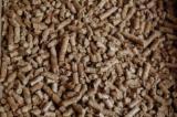 Bielorrusia - Fordaq Online mercado - Venta Gránulos De Residuos Agrícolas (Agripellets) Pino Silvestre  - Madera Roja, Abeto  - Madera Blanca Bielorrusia