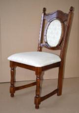 订制家具  - Fordaq 在线 市場 - 餐厅椅子, 当代的, 4 - 200 片 识别 – 1次