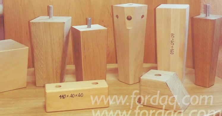 Beech---Birch---Oak-Furniture