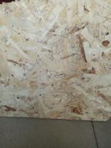 Fordaq лесной рынок   - Oборудование Для Производства Древесностружечных,древесноволокнистых Плит, OSB И Других Плитных Материалов Из ИзмельчЉнной Древесины Songli Новое Китай