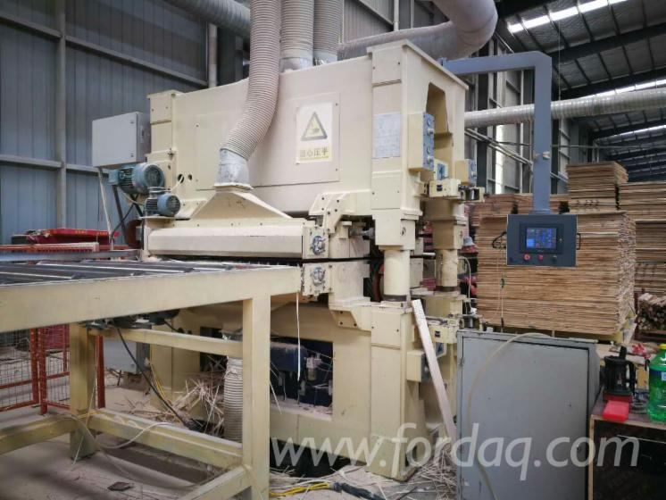 We-produce-and-sell-all-kinds-of-Saw