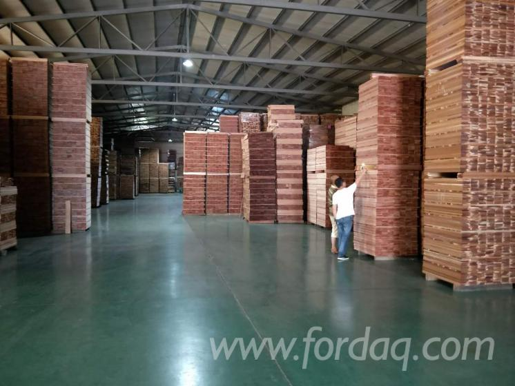 Buying-KD-S4S-Cumaru-and-Incienso-Solid-Wood-Panels