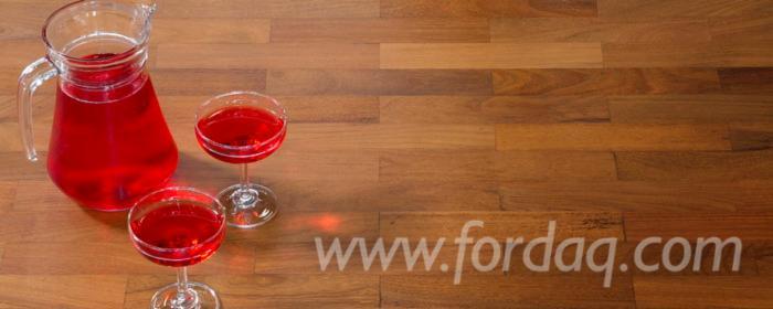 Looking-to-sell-teak-flooring-according-to-customer