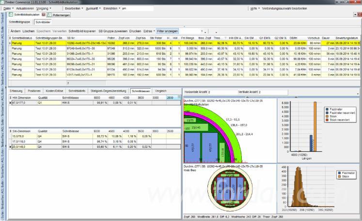 ERP-%28Planificarea-Resurselor