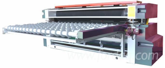 8ft--6ft--4ft-Glue-Spreader-bigger-diameter-rollers--uniform-glue-application