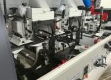 Vender Máquinas De Moldagem Para Usinagem De Três E Quatro Lados EUC Novo China