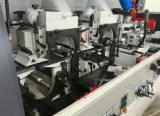 Macchine Per Legno, Utensili E Prodotti Chimici - Vendo Scorniciatrice Su Tre O Quattro Lati EUC Nuovo Cina