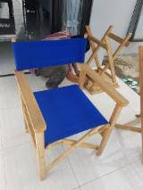 Wholesale Garden Furniture - Buy And Sell On Fordaq - Teak Garden