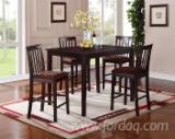 Dining Room Furniture for sale. Wholesale Dining Room Furniture exporters - Dining Room Table and Chairs