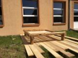 B2B Satılık Modern Yatak Odası Mobilya - Fordaq'ta Alın Ve Satın - Yataklar, Ülke, 10 - 20 parçalar Spot - 1 kez