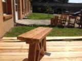 B2B Satılık Oturma Odası Mobilya - Fordaq'ta Alın Ve Satın - Masalar, Ülke, 10 - 20 parçalar Spot - 1 kez