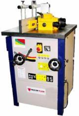 Offers Poland - Moulding machine CORMAK 5110T