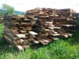 Tvrdo Drvo - Registrirajte Vidjeti Najbolje Drvne Proizvode - Rekonstituisani Bulovi, Trešnja