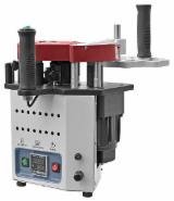 Poland Supplies - Edgebanding machine CORMAK EBM50