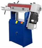 Poland Supplies - Sanding machine CORMAK MM2315