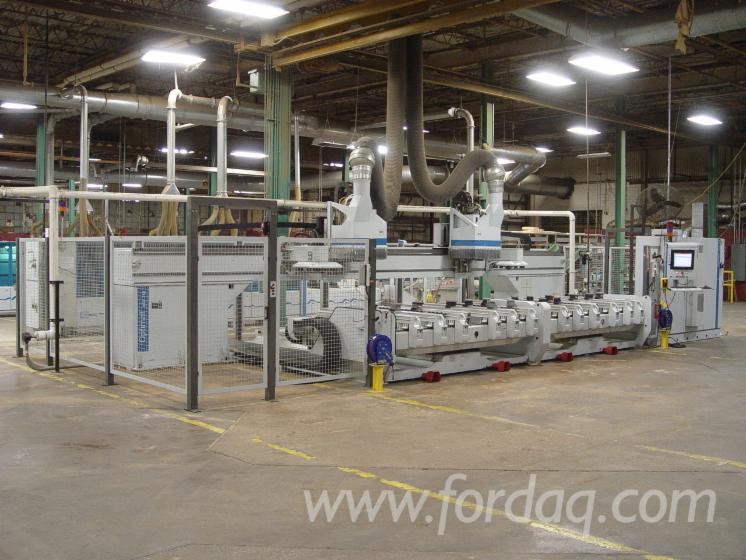 Used-Homag-Model-Optimat-BOF-712-48-13-CNC-Machining