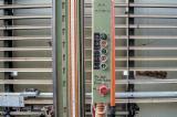1270 (PV-011289) (Scies à panneaux verticales)