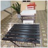 Garden Furniture - High Quality Outdoor Furniture for Garden from Vietnam
