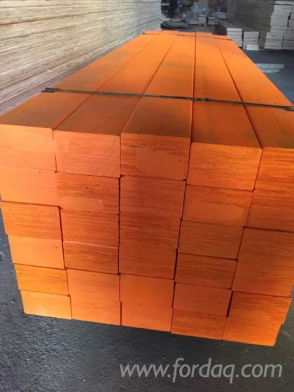 LVL-Laminated-Veneer-Lumber--FSC