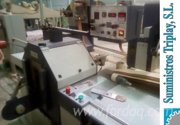 Ludy-Veneer-Finger-Joint-And-Joining