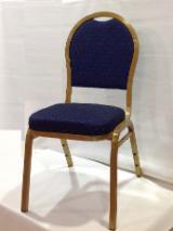 Esszimmermöbel - Esszimmerstühle, Design, 400 - 1500 stücke pro Monat