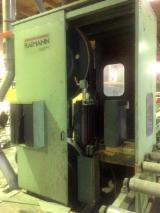 Aanbiedingen Oostenrijk - Gebruikt RAIMANN B130 1991 Lintzaag Voor Kloven En Splitsen En Venta Oostenrijk
