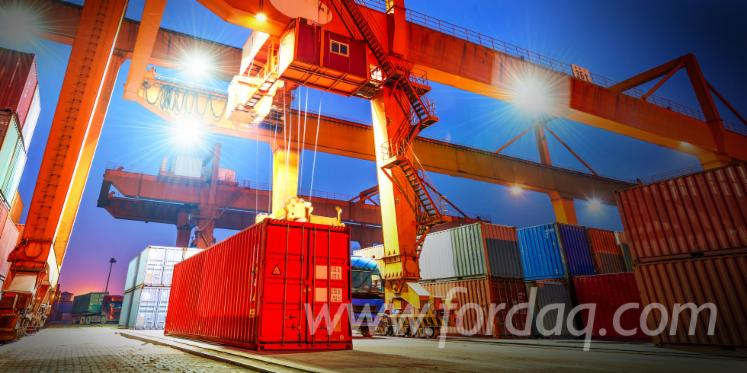 Sea-and-Waterways-Freight-from