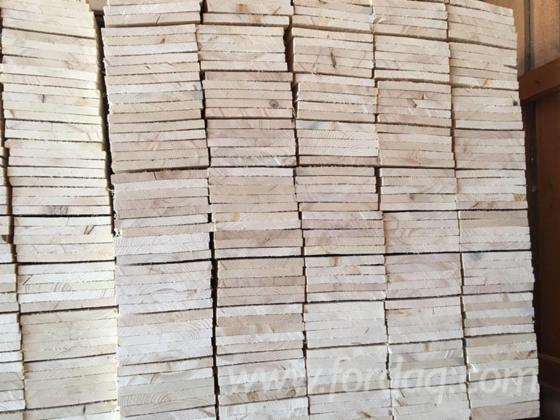 Selling-KD-Softwood-Planks