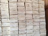 Softwood  Sawn Timber - Lumber Fir Abies Alba For Sale Romania - Selling KD Softwood Planks, 22+ mm thick