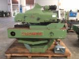 Gebraucht COSMEC C/400 1990 Vielblattkreissäge Zu Verkaufen Italien