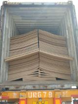 MDF Panels, 1.9-2.0 mm thick