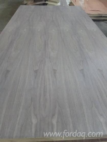 C-C-Black-Walnut-Veneered-Fancy-Plywood