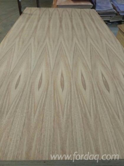 AA-Parota-Fancy-Plywood-with-Poplar-Core