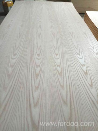 4-6mm-12mm-18mm-Red-Oak-Plywood-for