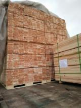 Wholesale Wood Fences - Screens - Fir Outdoor Fence
