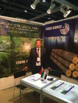 Bosbouw Vacatures - Wordt Lid Op Fordaq - Zakelijk, Italië
