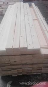 Pallets, Packaging and Packaging Timber - Softwood pallets 200-1000 pieces/spot