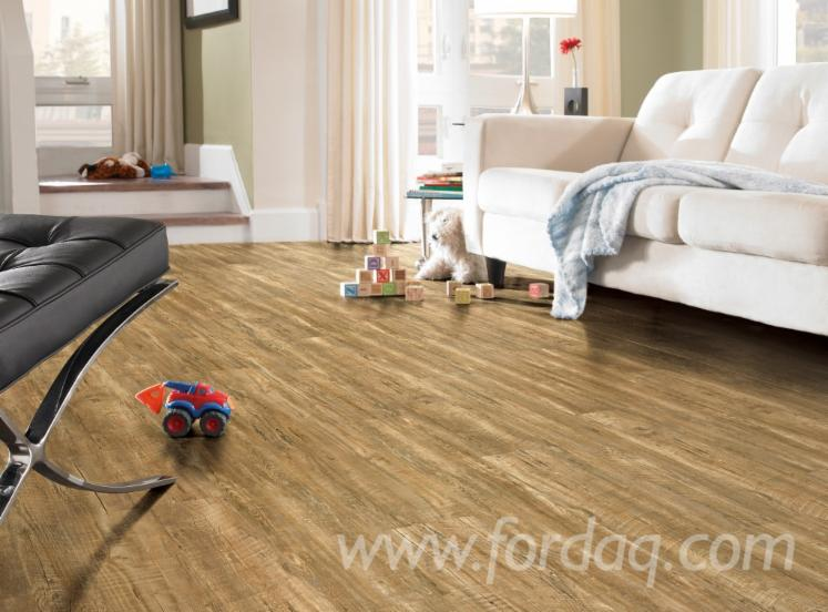Holzfaserplatten-Mit-Mittlerer-Dichte-%28MDF%29