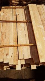 null - Side Boards stock sawn timber
