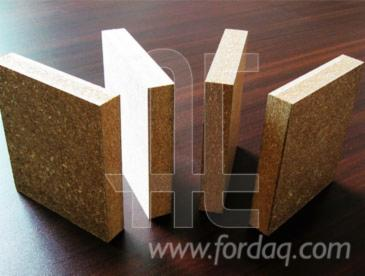 Particle-Board-for-Sale