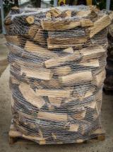 Buy Or Sell  Firewood Woodlogs Cleaved Romania - Hornbeam, Brown Ash, Oak Firewood/Woodlogs Cleaved