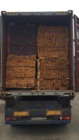 KD Pine Sawn Lumber, 38 mm thick