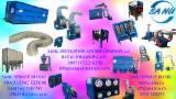 Angebote - Neu SANU SRL Absaugung Zu Verkaufen Rumänien