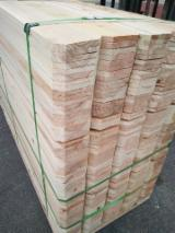 Wholesale Wood Fences - Screens - Fir Wood Fences