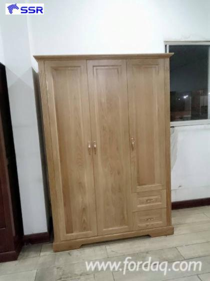 rubber wood kitchen cabinets rubberwood kitchen cabinets and tables 4941