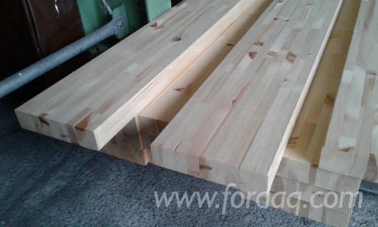 Pine-Timber-45